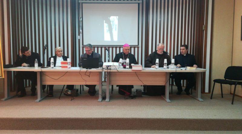 Squillace, avviato il processo di beatificazione di Cassiodoro
